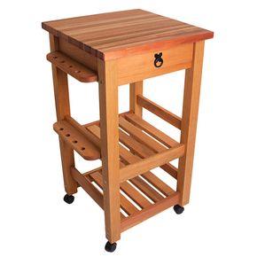 carrinho-gourmet-pequeno-de-madeira-para-churrasco-jatoba--218562-01