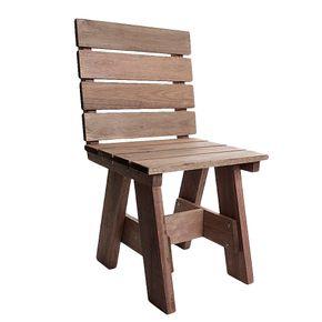 cadeira-de-madeira-para-area-externa-alabama-nogueira-218606-01