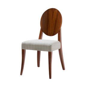 cadeira-crystal-10198