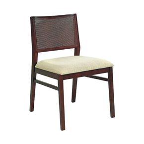 cadeira-gardenia-10184