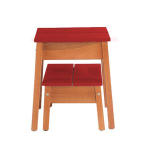 banqueta-madeira-natural-minimalista-vermelha-duo-04