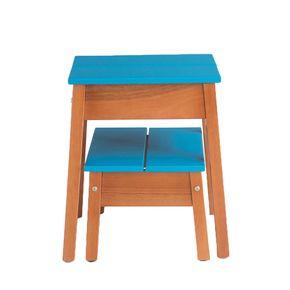 banqueta-madeira-natural-minimalista-azul-duo-04