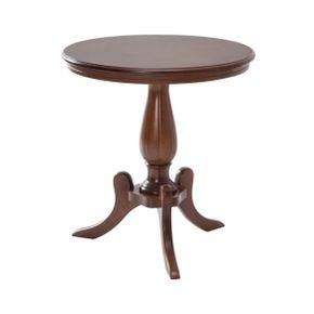 mesa-de-apoio-andria-decoracao-sala-estar-51-copiar