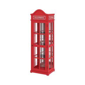cristaleira-europa-3-lugares-1-porta-vermelha-vidro-telefone-cabine-londres-decoracao-sala-cozinha-adega
