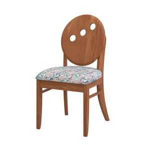 cadeira-florense-mesa-madeira-escura-clara-encosto-redondo-tecido-folhas-cozinha-jantar