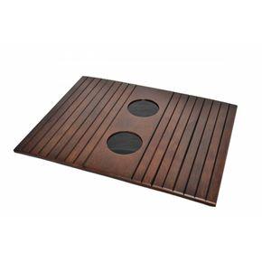 esteira-bandeja-porta-copos-braco-de-sofa-de-madeira-1000x1000