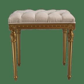 puff-captone-classico-madeira-entalhado-decoracao-dourado-04