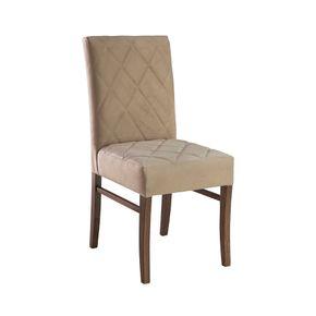 cadeira-camila-estofada-para-mesa-jantar-madeira-7113