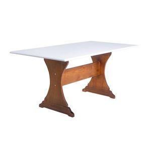 mesa-de-jantar-jessica-base-madeira-tampo-branco-7529ca