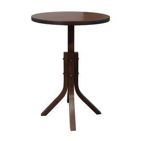 mesa-bistro-redonda-madeira