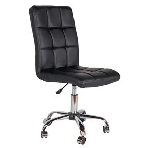 cadeira-de-escritorio-sem-braco-couro-base-giratoria-latina-01