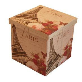 puff-bau-paris-decoracao-quarto-sala-vintage-bege-floral-assento-feminino--221309