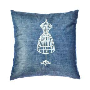 almofada-fashion-dummy-personalizada-para-sofa-decorativa-colorida-azul-12025006