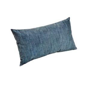 almofada-baguete-blue-jeans-personalizada-para-sofa-decorativa-colorida-azul-11024904