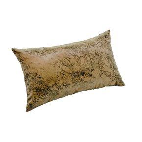 almofada-baguete-mabled-velvet-personalizada-para-sofa-decorativa-colorida-marmore-11024918