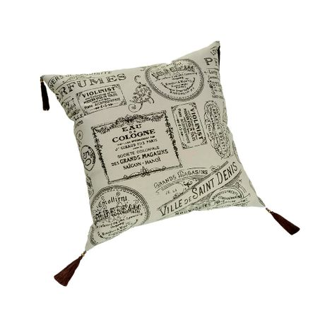 almofada-vintage-brands-peronalizada-para-sofa-decorativa-colorida-bege-marrom-13025001