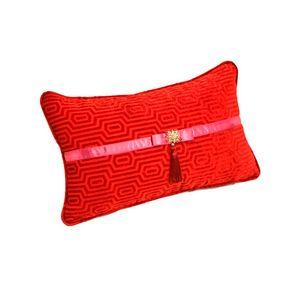 almofada-baguete-red-lace-personalizada-para-sofa-decorativa-colorida-vermelha-13014954
