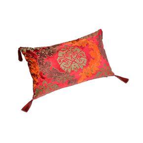 almofada-baguete-red-arabesque-personalizada-para-sofa-decorativa-colorida-vermelha-arabesco-13014921