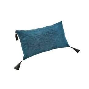 almofada-baguete-blue-dreams-personalizada-para-sofa-decorativa-colorida-azul-13024911