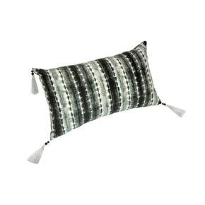 almofada-baguete-black-blur-personalizada-para-sofa-decorativa-colorida-13024905