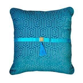 almofada-green-lace-personalizada-para-sofa-decorativa-colorida-verde-13015024