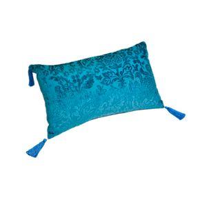 almofada-baguete-floral-green-lace-personalizada-para-sofa-decorativa-colorida-azul-13014935