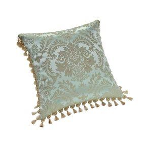 almofada-shine-arabesque-personalizada-para-sofa-decorativa-colorida-arabesco-dourado-verde-13015015