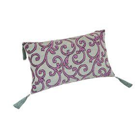 almofada-baguete-purple-flower-rain-personalizada-para-sofa-decorativa-colorida-roxo-cinza-13024909