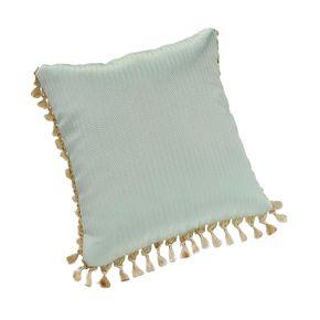 almofada-reezle-personalizada-para-sofa-decorativa-colorida-branca-13015018