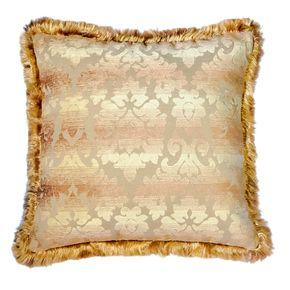 almofada-arabesque-stripes--personalizada-para-sofa-decorativa-colorida-arabesco-dourado--13025008