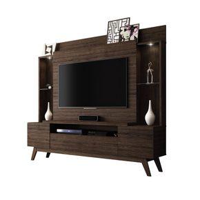 taurus-castanho-wengue-rack-com-painel-tv-madeira-macica-gaveta-decoracao-sala-quarto-01