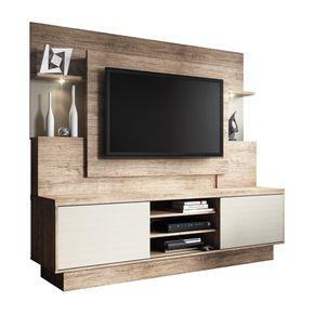 aron-naturale-fendi-rack-com-painel-tv-madeira-macica-gaveta-decoracao-sala-quarto-01