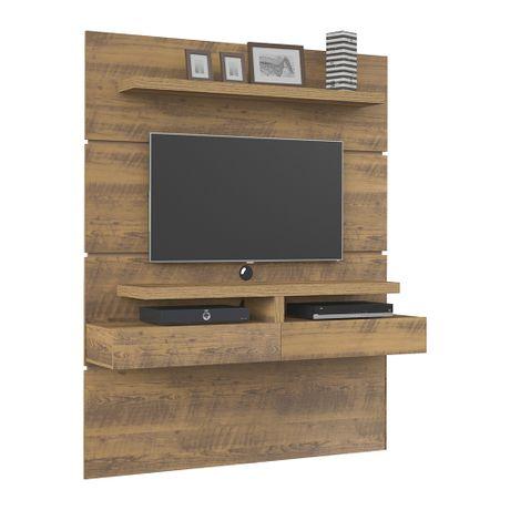 painel-oxford-pinho-armario-rack-estante-sala-livros-planejado-madeira-quarto-tv-decoracao-01-003610