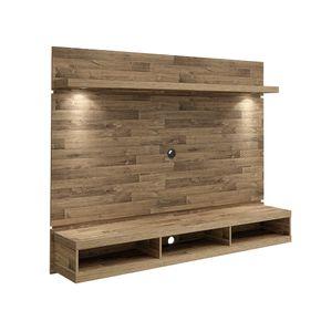 painel-evolution-rustico-armario-rack-estante-sala-livros-planejado-madeira-quarto-tv-decoracao-02-003416