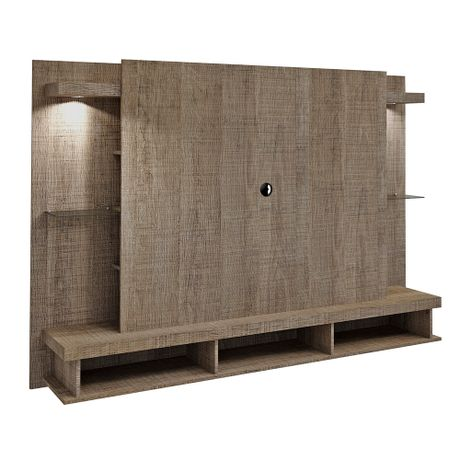 painel-maximus-canela-armario-rack-estante-sala-livros-planejado-madeira-quarto-tv-decoracao-01-003351