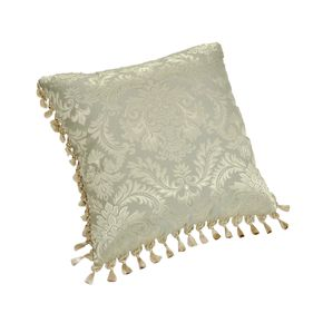 almofada-silver-arabesque-personalizada-para-sofa-decorativa-colorida-arabesco-13015060