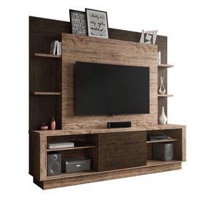 orion-naturale-wengue-rack-com-painel-tv-madeira-macica-gaveta-decoracao-sala-quarto-01