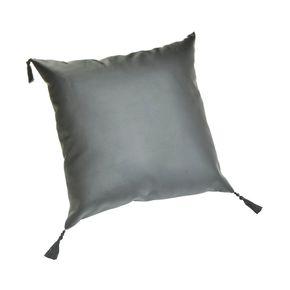 almofada-black-leather-personalizada-para-sofa-decorativa-colorida-preta-13025006