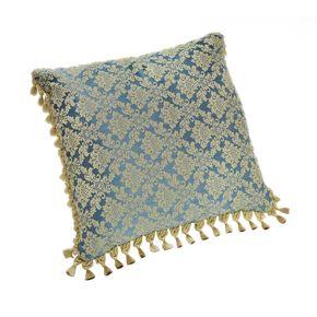 almofada-shine-arabesque-personalizada-para-sofa-decorativa-colorida-arabesco-verde-dourado-13015009