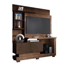 estante-turin-castanho-wengue-armario-decoracao-tv-sala-quarto-madeira-macica-com-gaveta-porta-01