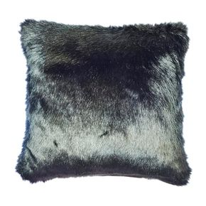 almofada-black-fur--personalizada-para-sofa-decorativa-colorida-13015049