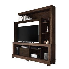 estante-ipanema-castanho-wengue-armario-decoracao-tv-sala-quarto-madeira-macica-com-gaveta-porta-01