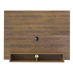 painel-flash-pinho-armario-rack-estante-sala-livros-planejado-madeira-quarto-tv-decoracao-03