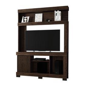 estante-lara-castanho-wengue-armario-decoracao-tv-sala-quarto-madeira-macica-com-gaveta-porta-01