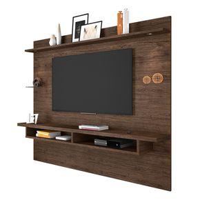 veneza-castanho-painel-com-rack-tv-madeira-decoracao-sala-quarto-01