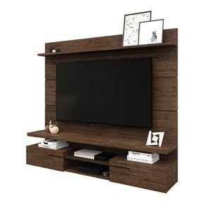 paris-castanho-wengue-painel-com-rack-suspenso-tv-madeira-decoracao-sala-quarto-01
