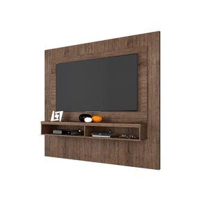 milao-castanho-painel-tv-madeira-decoracao-sala-quarto-01