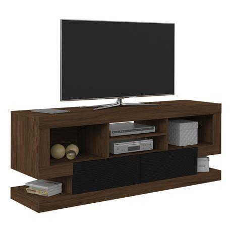 rack-cayenne-amendoa-com-preto-mesa-armario-rack-estante-escritorio-decoracao-computador-tv-sala-planejado-moveis-madeira-02-002751