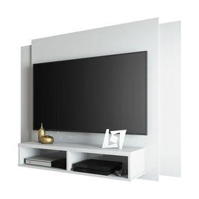 munique-branco-painel-com-rack-suspenso-tv-madeira-decoracao-sala-quarto-01
