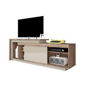 pagasus-naturale-fendi-painel-com-rack-tv-madeira-decoracao-sala-quarto-01